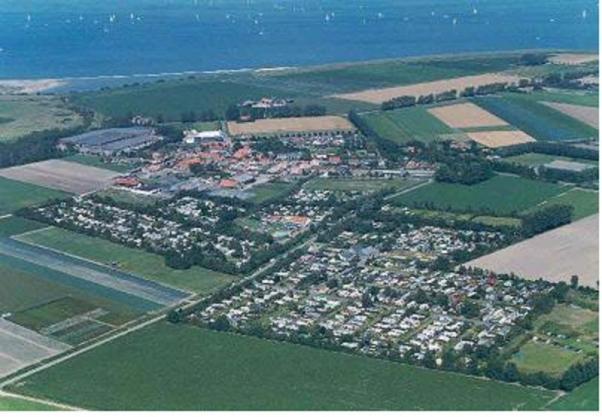 camping luchtfoto klein_800x554