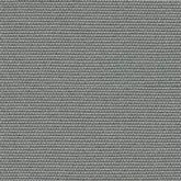 CARAVITA Acryl ProNature Gris