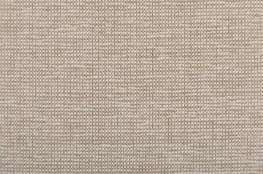 Multicube Kissenauflage Warm Beige 10004388