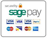 sage_paypal