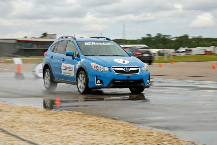 BFGoodrich-Advantage-T-A-Sport-Braking-Test-cc14