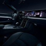 CarBlog - Harman and Samsung Unveil the Future of Connectivity and Autonomous Driving at CES 2018 (2)