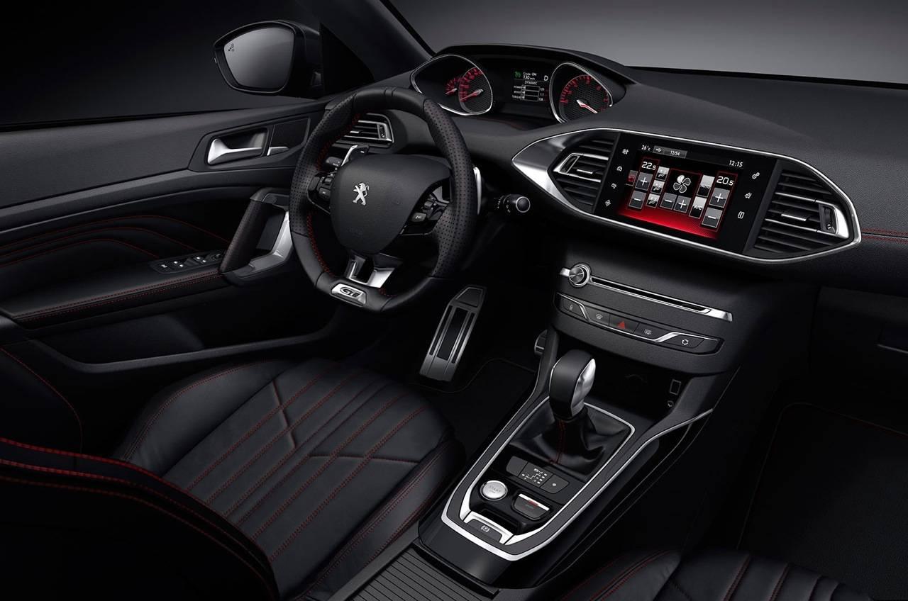 Dark Black Sport Mazda 6
