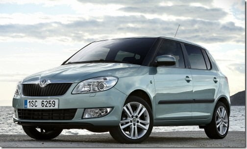 skoda-fabia-facelifted