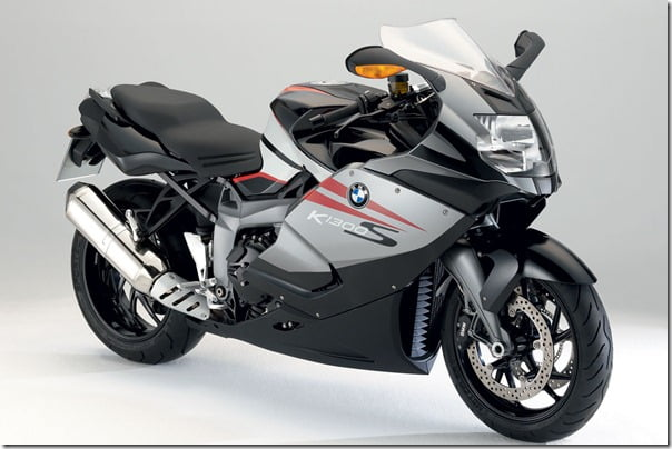 2009-bmw-k1300s-picture