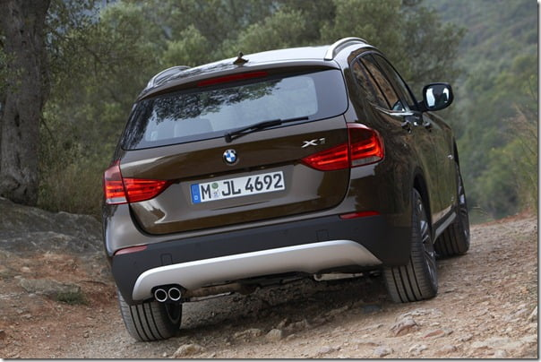 BMW-X1_2010_1024x768_wallpaper_6c