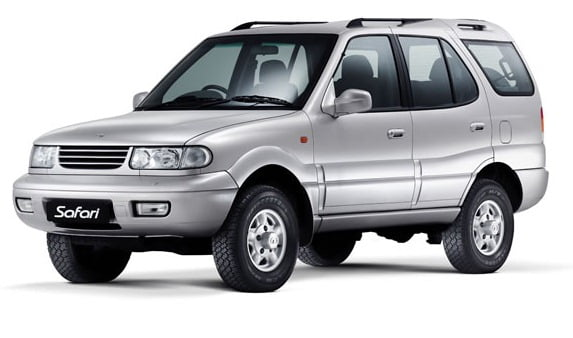 tata-safari