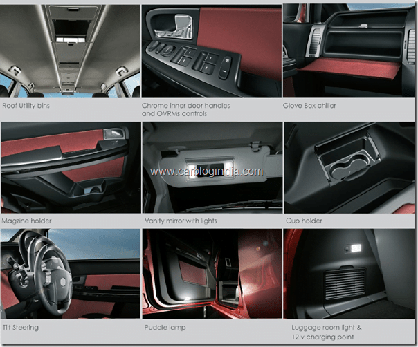 tata-aria-features-3
