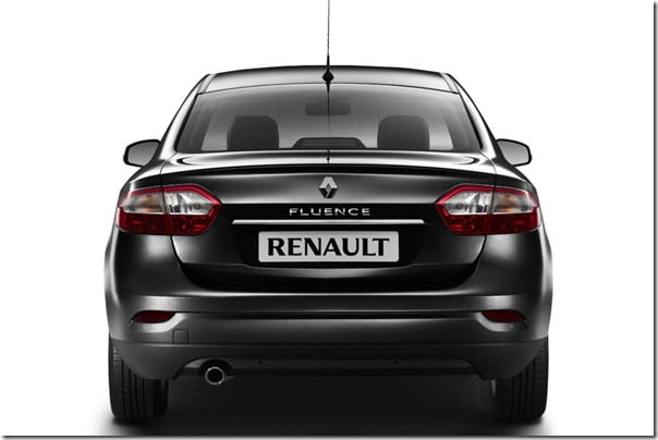 Renault-Fluence_2010_1024x768_wallpaper_06