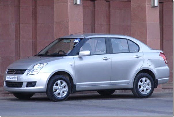 suzuki-swift-dzire-in-india_1