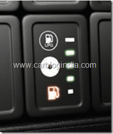 New-Wagon-R-duo-colour-fuel-switch