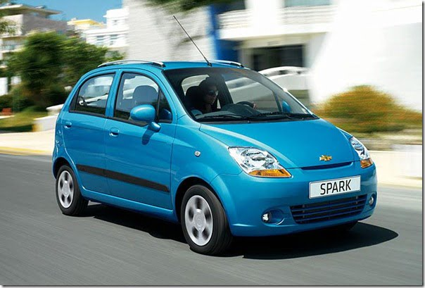 chevrolet_spark_wallpaper