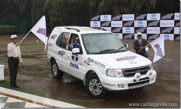 tata-motors-full-throttle