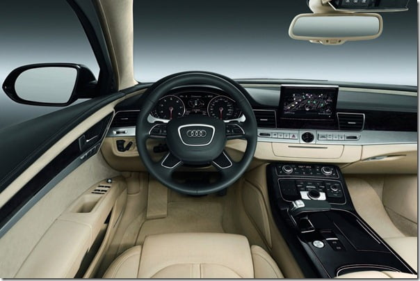 Audi-A8_L_Security_2012_1024x768_wallpaper_0c