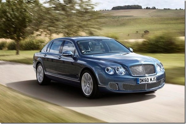 Bentley-Continental_Flying_Spur_Series_51_2012_1024x768_wallpaper_01