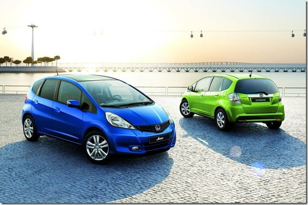 Honda-Jazz_2011_1024x768_wallpaper_1e