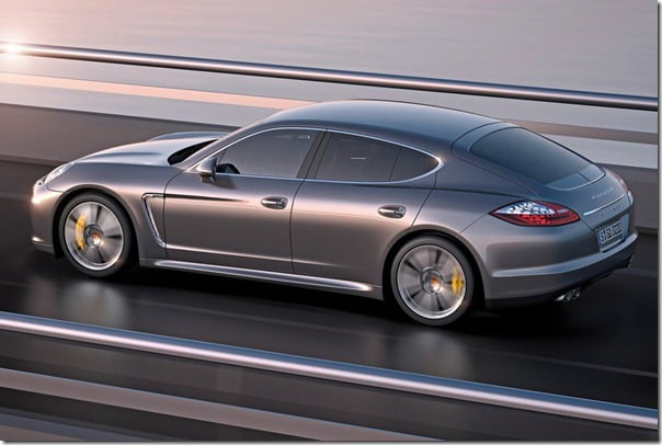 Porsche-Panamera_Turbo_S_2012_1024x768_wallpaper_04