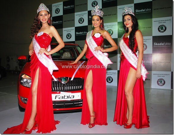 femina-miss-india-2011-winners