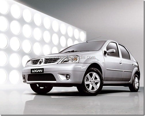 "<strong>Where sold:</strong> India <strong>Starting price:</strong> NA  People may have ""six degrees of separation,"" according to the play of the same name, but the Mahindra Renault Logan is further removed than that from the U.S. automotive market. The Logan is originally a model from Dacia, the Romanian automaker. Dacia has never sold cars here, despite some long-running attempts dating back to the mid-1980s. In turn, Dacia belongs to Renault, which bailed out of the U.S. market in 1986. India's Mahindra & Mahindra would probably love to export cars to this country some day, but that day is probably several years away. At any rate, Mahindra started building the Logan in India this year. The car itself is not that interesting by the standards of U.S. consumers – for starters, it's got right-hand drive and the base engine is only 75 hp -- but its heritage shows how the world is shrinking."