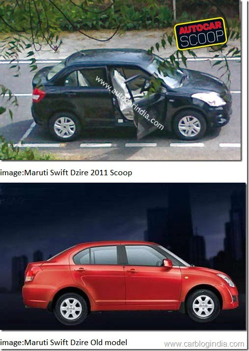 maruti-swift-dzire-2012-comparison-with-old-swift