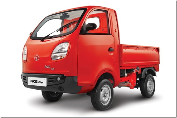 Tata-Ace-Zip-red-side