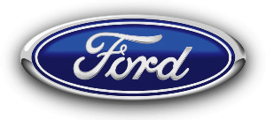 ford-india-news