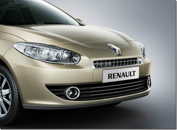 renault-fluence-india-official-picture (1)