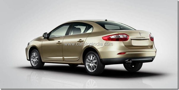renault-fluence-india-official-picture (7)