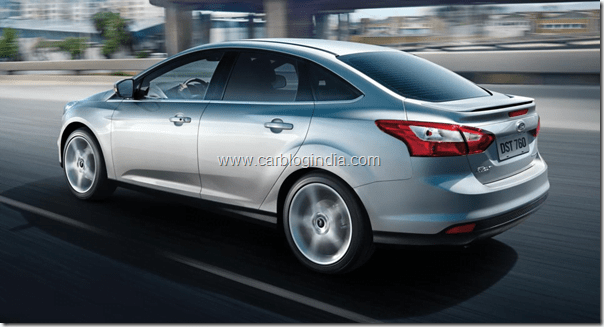 ford-focus-2012-sedan-side-rear
