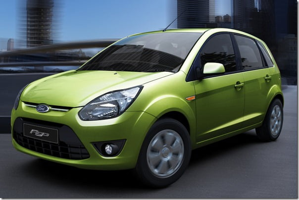 Ford-Figo-Hatchback-1