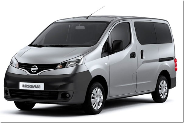 Nissan-NV200_2010_1024x768_wallpaper_01