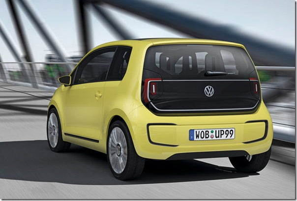 Volkswagen-E-Up_Concept_2009_1024x768_wallpaper_0d