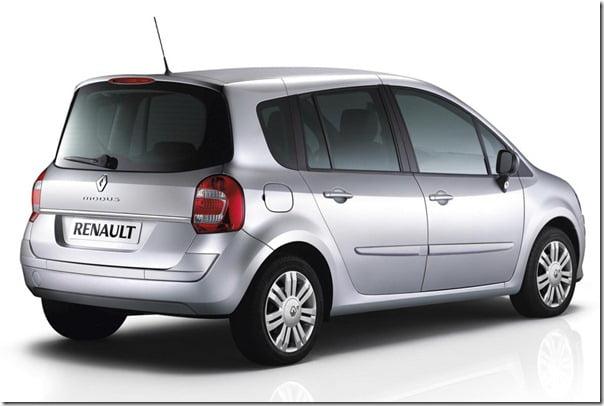 Renault-Grand_Modus_2008_1024x768_wallpaper_07
