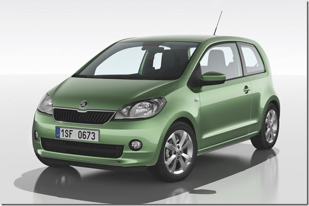 Skoda-Citigo_2013_1024x768_wallpaper_01