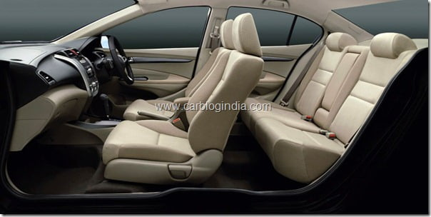 honda-city-2011-interiors