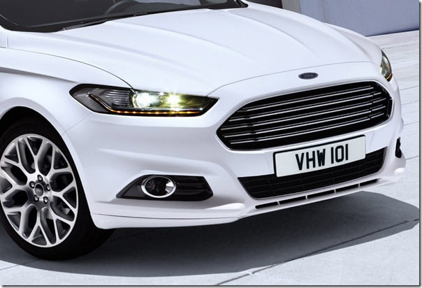 2013-Ford-Mondeo-5