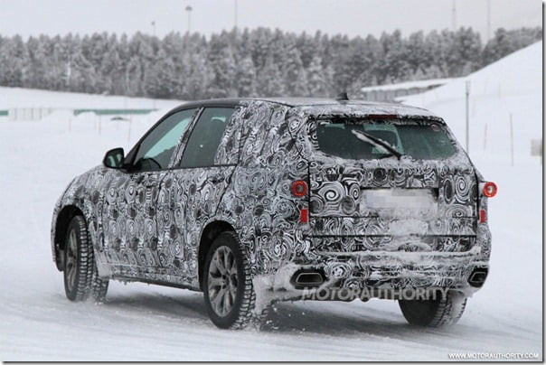 2014-bmw-x5-spy-shots_100381125_l