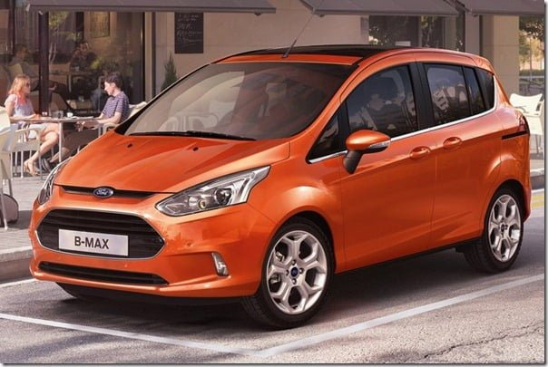 Ford-B-MAX_2013_1024x768_wallpaper_01