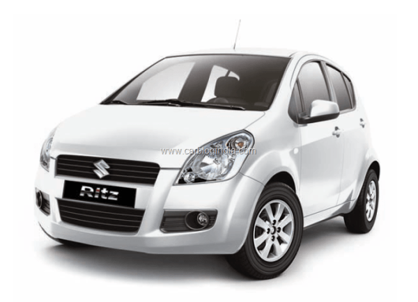 Maruti-Ritz-2009-Old-Model.png
