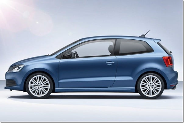 Volkswagen-Polo_BlueGT_2013_1024x768_wallpaper_03