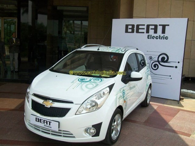 Chevrolet-Beat-Electric-Car-India-13