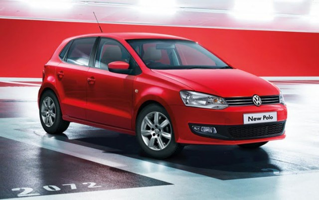 volkswagen-polo-price-in-india