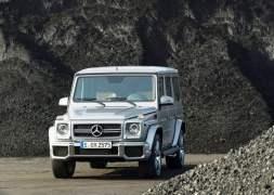 2013-Mercedes-G63-AMG-3.jpg