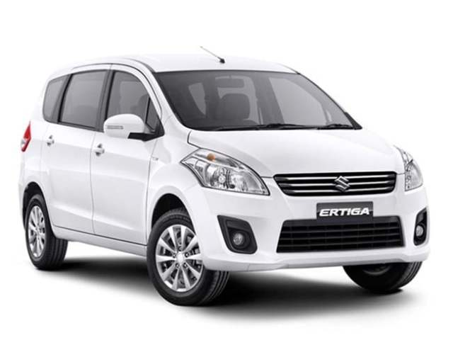 Suzuki-Ertiga-New-Model-Infonesia.jpg