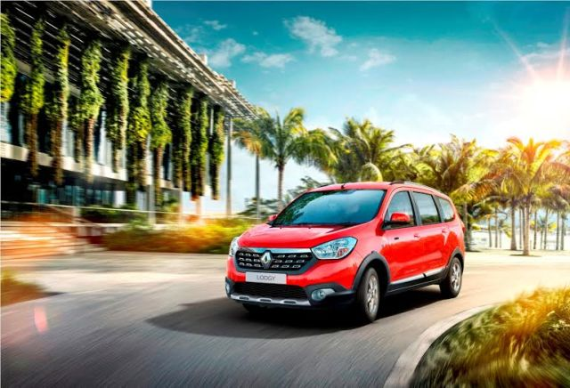 Renault Lodgy World Edition Price, Features, Images renault-lodgy-world-edition-official-images (4)