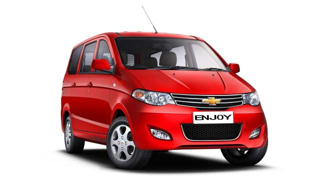 Chevrolet-enjoy-MPV