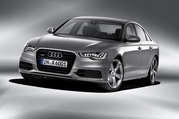 Special-Edition-Audi-A6
