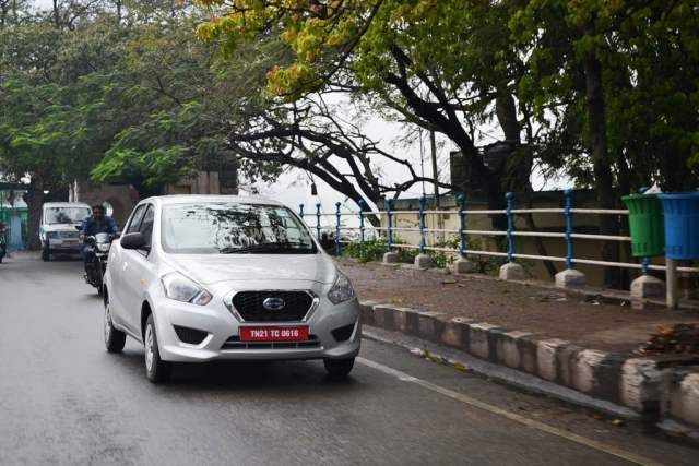 Datsun Go Review By Car Blog India (11)