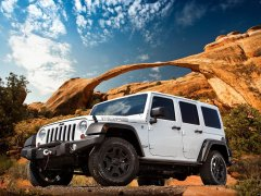 Jeep Wrangler India- Wrangler_Unlimited_Moab