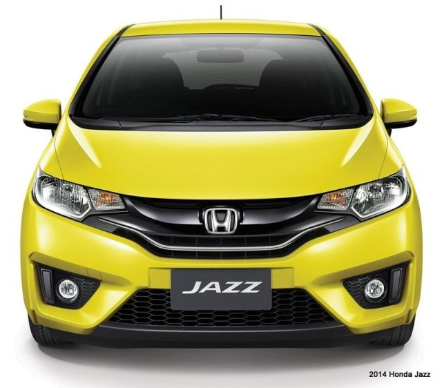 honda-jazz-indonesia-2